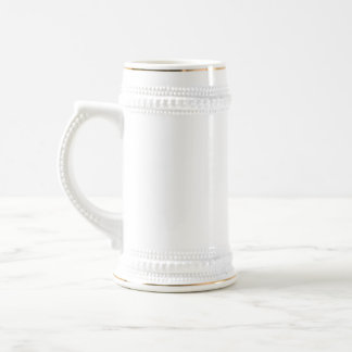 To know wisdom and instruction; to perceive the... beer steins
