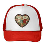 To My Lover Hat