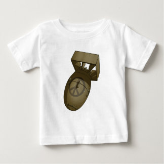 To nuclear baby T-Shirt
