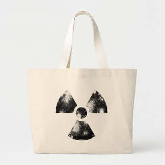 To nuclear bags