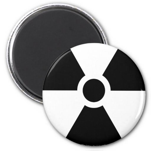 To nuclear magnets