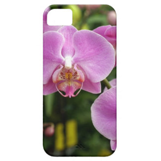to orchid_fresh_flower barely there iPhone 5 case