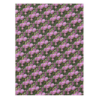 to orchid_fresh_flower tablecloth