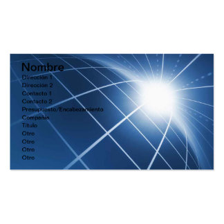 160 Paving Business Cards and Paving Business Card