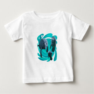 TO SHOW LOVE BABY T-Shirt