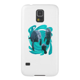 TO SHOW LOVE CASE FOR GALAXY S5