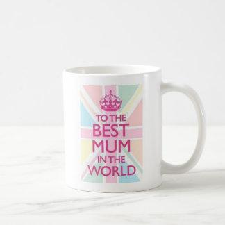 Mum Mugs from Zazzle.