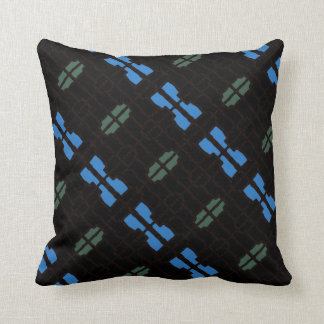 To-The-Future Modern Decor-Soft Pillows 1-a