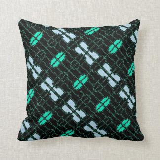 To-The-Future Modern Decor-Soft Pillows 1-b