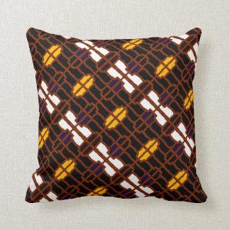 To-The-Future Modern Decor-Soft Pillows 1-c