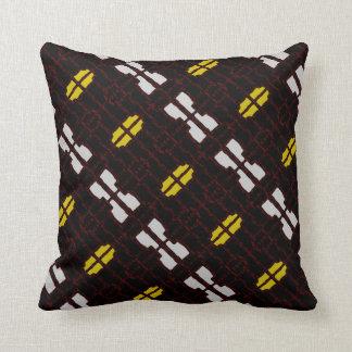 To-The-Future Modern Decor-Soft Pillows 1-d