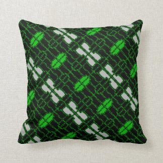 To-The-Future Modern Decor-Soft Pillows 1-e