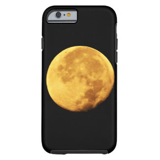 To the Moon and Back Smart Phone Case