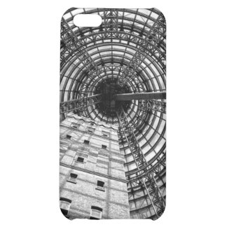To The Point iPhone 5C Covers