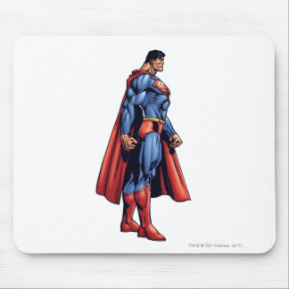 To the right mousepad