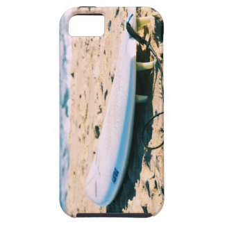 To the Sea- one iPhone 5 Case