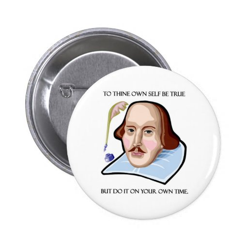 to-thine-own-self-be-true-but pins