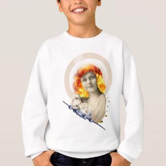 to war sweatshirt
