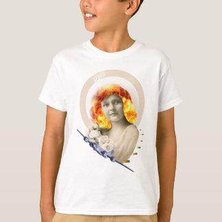 to war T-Shirt