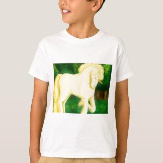 to war unicorn T-Shirt