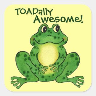 toadally_awesome_funny_frog_sticker-r6e9052d23dde46d09e072fc55b7e4d43_v9wf3_8byvr_324.jpg