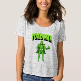Toadman T-Shirt