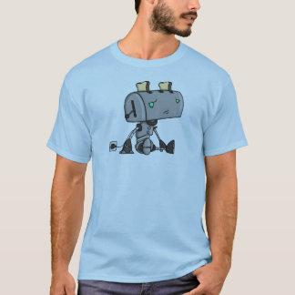 Toaster Boy T-Shirt