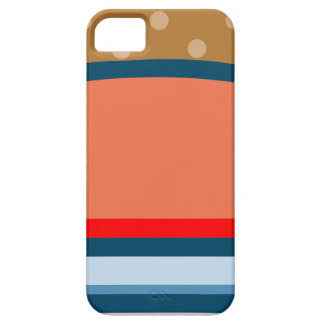 Toaster iPhone 5 Cover