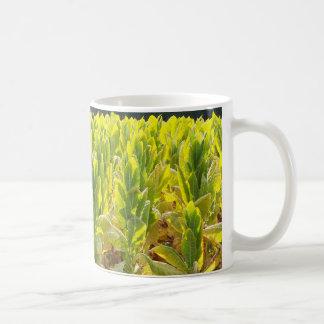 tobacco mug