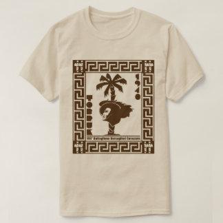 TOBRUK T-Shirt