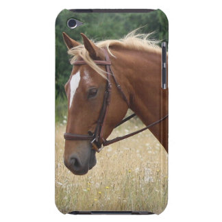 Toby iPod Case-Mate Cases