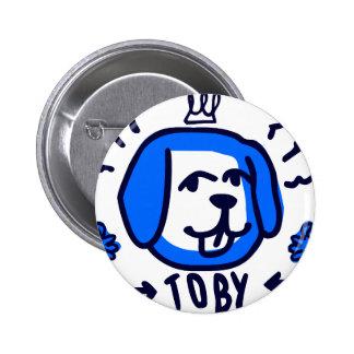 toby pin