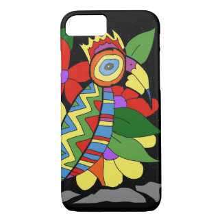 Tocan C iPhone 8/7 Case