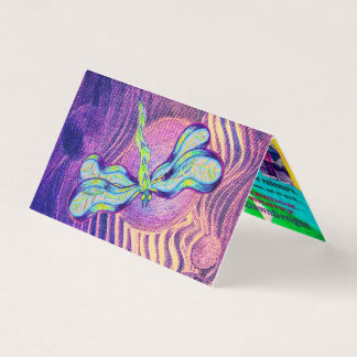 toccoadawndesigns business card