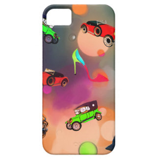 Today everything is trendy. case for the iPhone 5