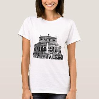 """Today of the world modern art world shine Hisashi T-Shirt"