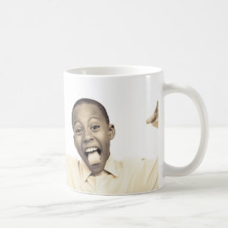 today's special - tone coffee mugs