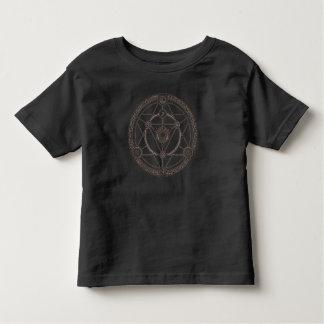 Toddler Aztec T-Shirt