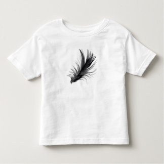 Toddler Feather T-Shirt