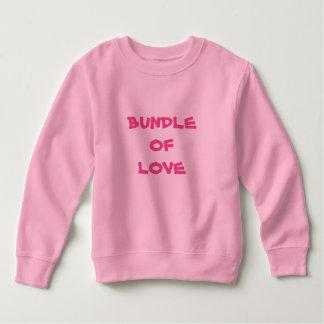 Toddler Fleece Sweatshirt Toddler Warm Sweatshirts