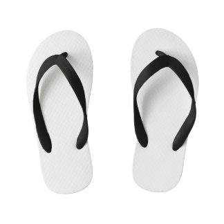 Toddler Flip Flops Thongs