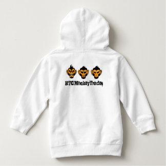 toddler hoddies hoodie