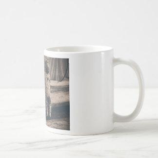 toddler coffee mugs