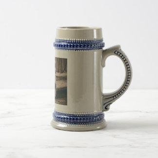 toddler coffee mug