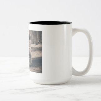 toddler mug