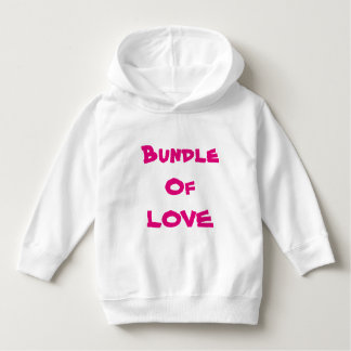 Toddler Pullover Hoodie Toddlers Pullover Hoodies