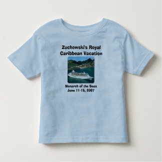 toddler T Tshirts