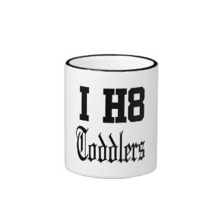 toddlers mug