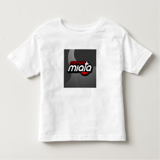 Toddler's T-Shirt