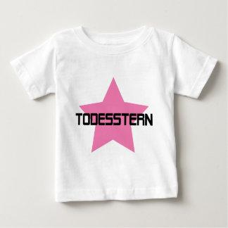 Todesstern icon tshirts